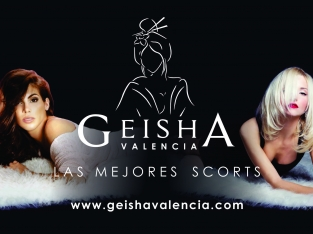 Casting. . . . en valencia plaza disponibles
